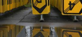 Tijdelijke verkeersmaatregelen advies nodig? Zwambag helpt u graag!