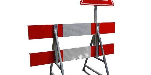 Zwambag Verkeerstechniek, voor optimale verkeersdoorstroming!