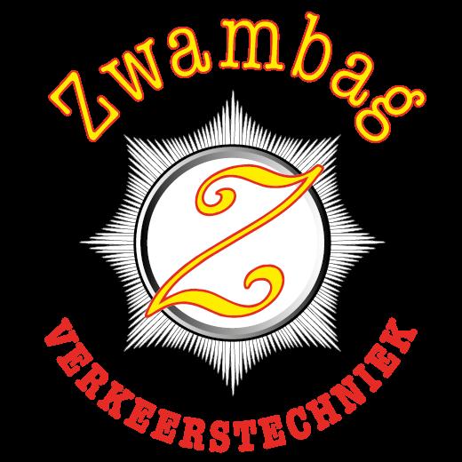 Zwambag Verkeerstechniek